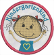 lolliapplirund95x99kindergartenk-small.png